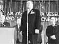 5-bal-tono-balaz-vpredu-pali-havlicek-vlevo-02-02-1974