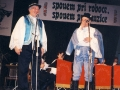 1998-sprava-karol-a-tono-balazovci