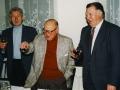 1999-zahoracka-rada-spiva-richtar-laco-slovak-v-stredze-a-anton-beles-vlevo-a-anton-balaz-vpravo
