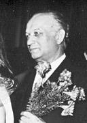 Zelibsky